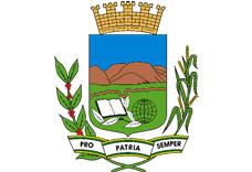 Brasão del município de Pindamonhangaba