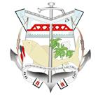 Brasão del município de Pirapora