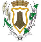 Brasão del município de Piraquara