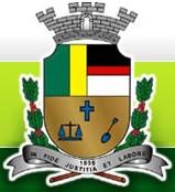 Brasão del município de Piratininga