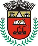 Brasão del município de Pitangui