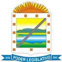 Brasão del município de Porangatu