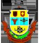 Brasão del município de Presidente Getúlio