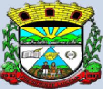 Brasão del município de Presidente Lucena