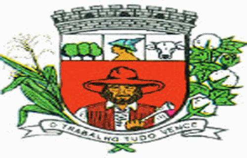 Brasão del município de Presidente Prudente