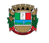 Brasão del município de Progresso
