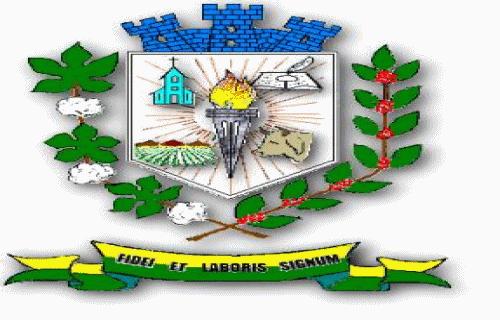 Brasão del município de Quatá