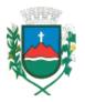 Brasão del município de Quebrangulo