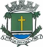 Brasão del município de Quissamã