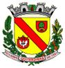 Brasão del município de Quitandinha