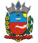 Brasão del município de Renascença