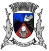 Brasão del município de Rio das Ostras