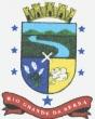 Brasão del município de Rio Grande da Serra