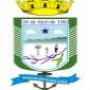 Brasão del município de Rodrigues Alves