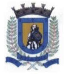 Brasão del município de Rolândia