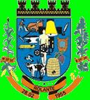Brasão del município de Rolante