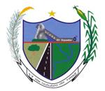 Brasão del município de Rorainópolis