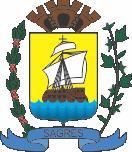 Brasão del município de Sagres