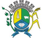 Brasão del município de Salto do Jacuí
