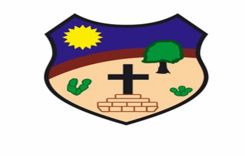 Brasão del município de Santa Cruz do Capibaribe