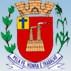 Brasão del município de Santa Gertrudes