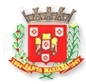Brasão del município de Santa Mariana