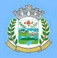 Brasão del município de Santana da Vargem