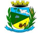 Brasão del município de Santo Antônio do Planalto
