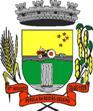 Brasão del município de Santo Augusto