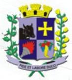Brasão del município de Santo Expedito