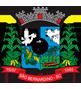 Brasão del município de São Bernardino