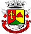 Brasão del município de São Borja