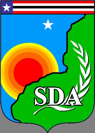 Brasão del município de São Domingos do Azeitão