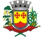 Brasão del município de São Francisco de Assis