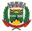 Brasão del município de São Joaquim de Bicas