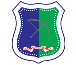 Brasão del município de São José do Piauí