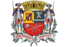 Brasão del município de São José dos Campos
