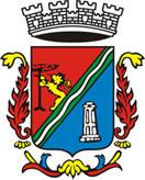 Brasão del município de São Leopoldo