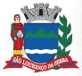 Brasão del município de São Lourenço da Serra