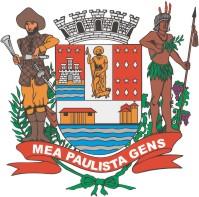 Brasão del município de São Roque