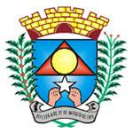 Brasão del município de Seabra