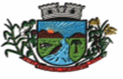 Brasão del município de Sebastião Laranjeiras