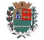 Brasão del município de Sertãozinho
