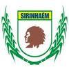 Brasão del município de Sirinhaém