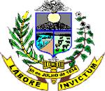 Brasão del município de Sousa
