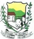 Brasão del município de Surubim