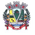 Brasão del município de Tabaí
