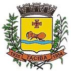 Brasão del município de Taciba