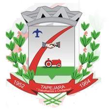 Brasão del município de Tapejara