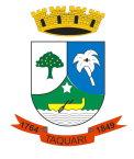 Brasão del município de Taquari